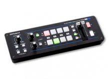Roland V-1SDI mixer hire, SDI mixer hire, SDI mixer rental