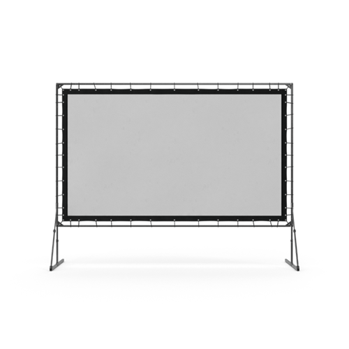 stagelogic projection screens