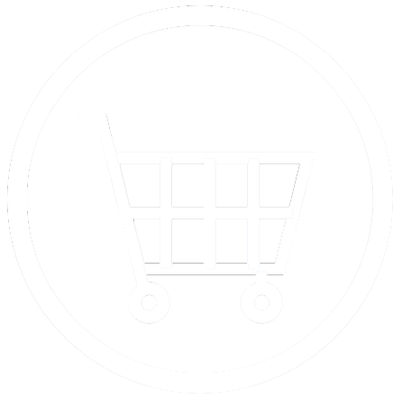 shop sector icon