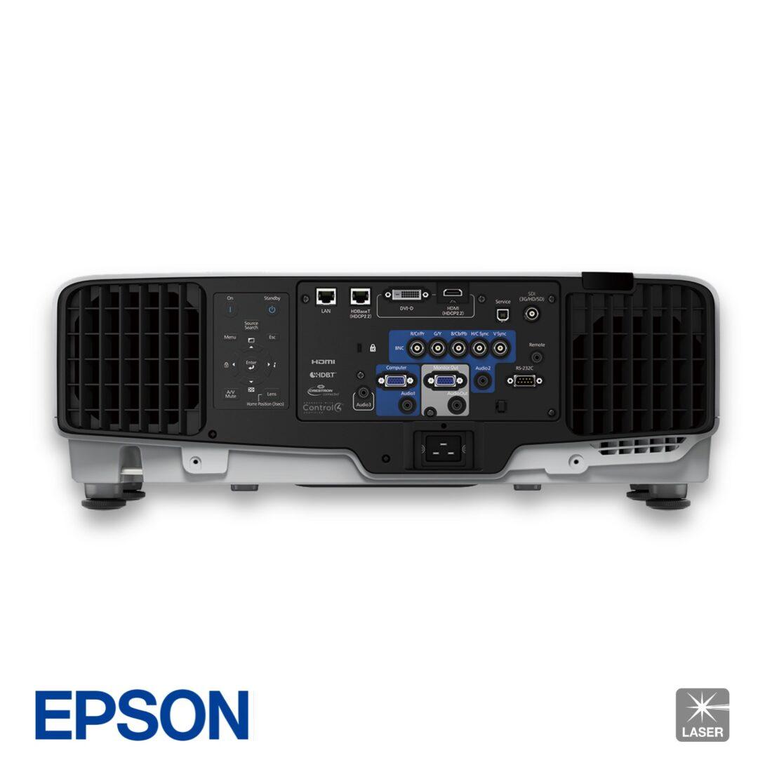EB-L1500UH