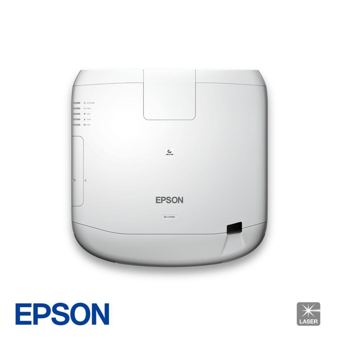 EB-L1490U top
