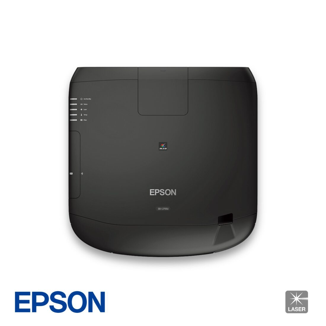 EB-L1495U top