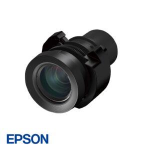 ELPLM08 lens