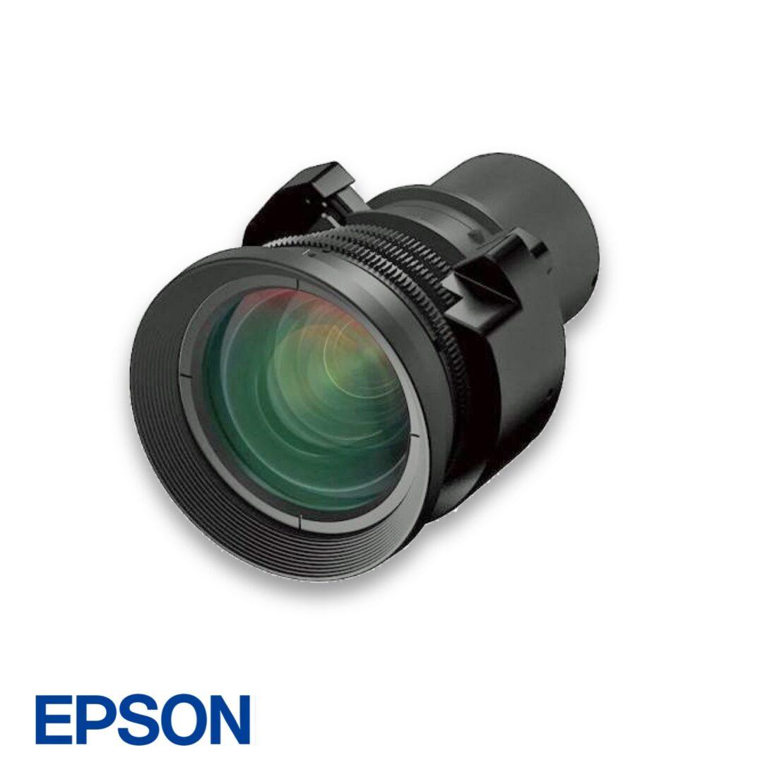 Epson ELPLM15