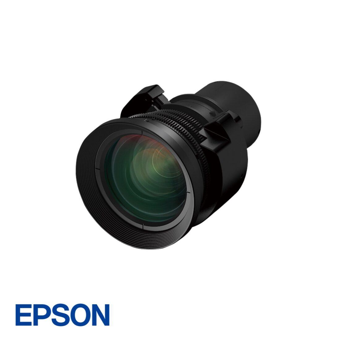 ELPLW05