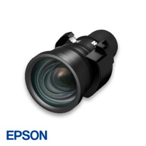 Epson ELPLW08