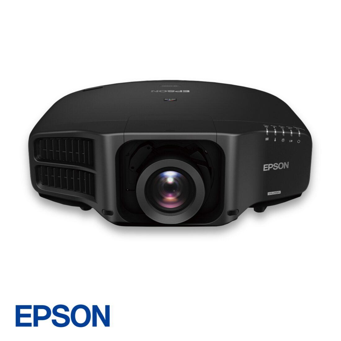Epson EB-G7905U