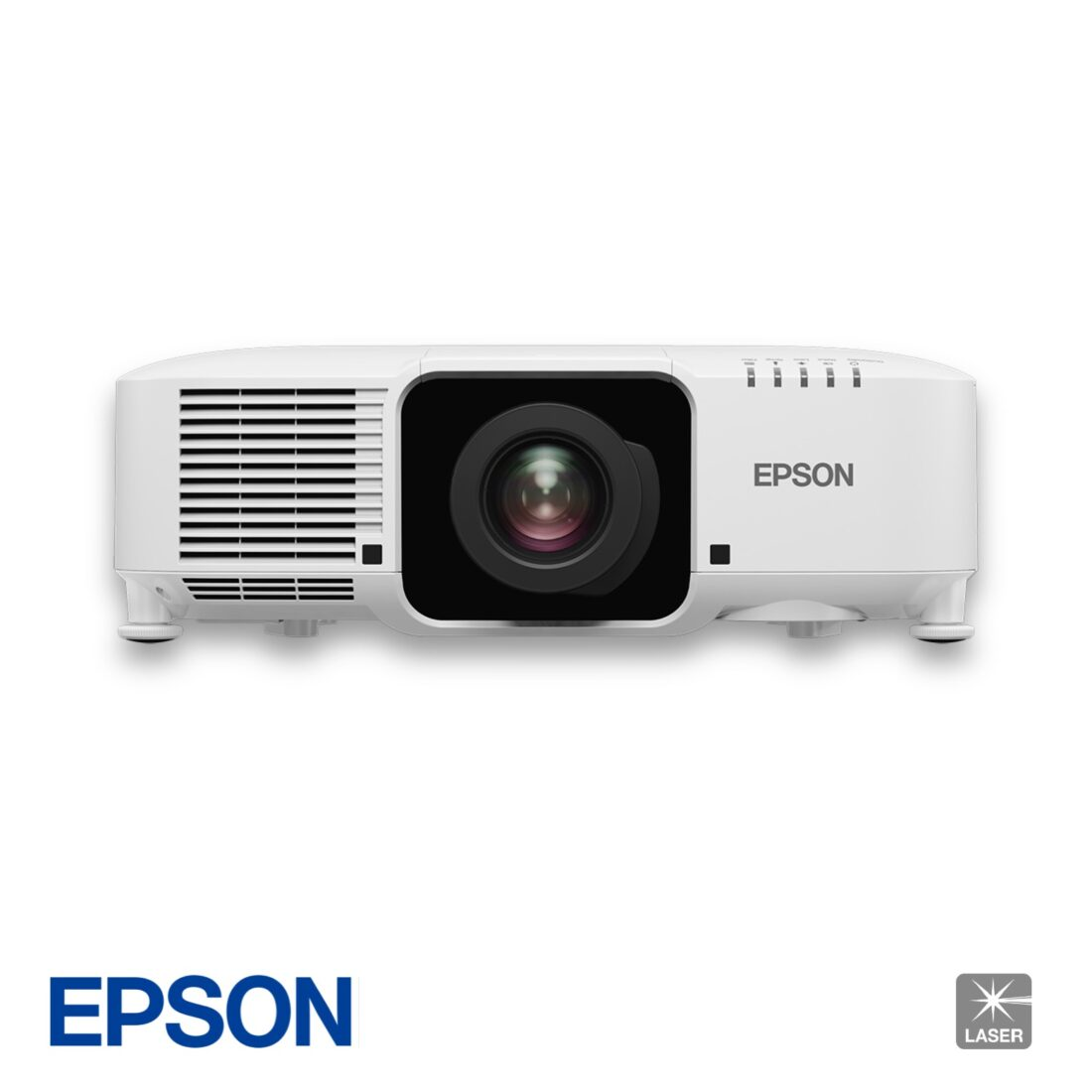 Epson EB-L1070U