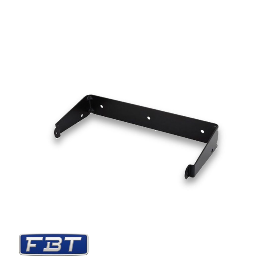 FBT VN-U108 wall bracket