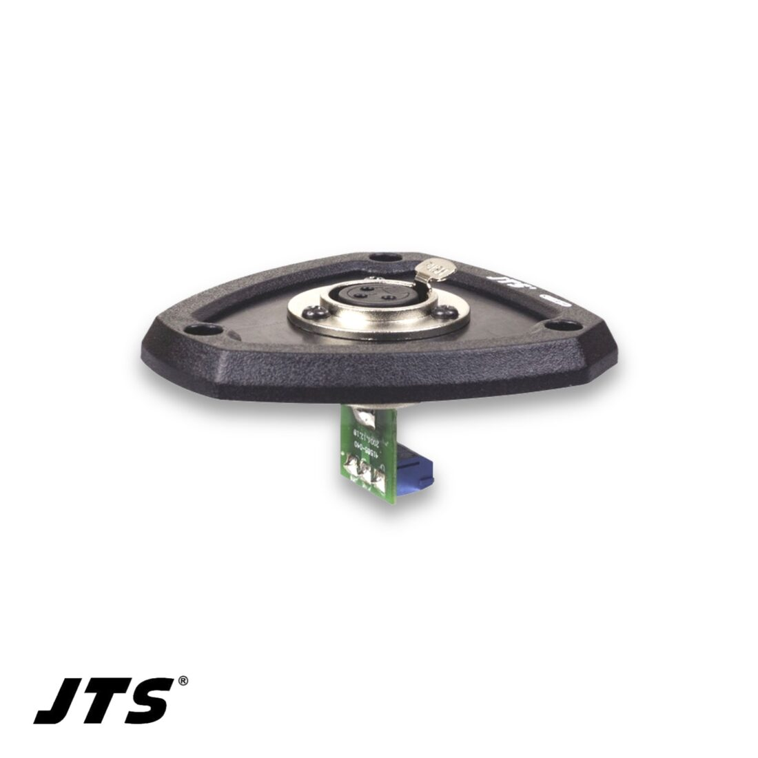 JTS ST-5070