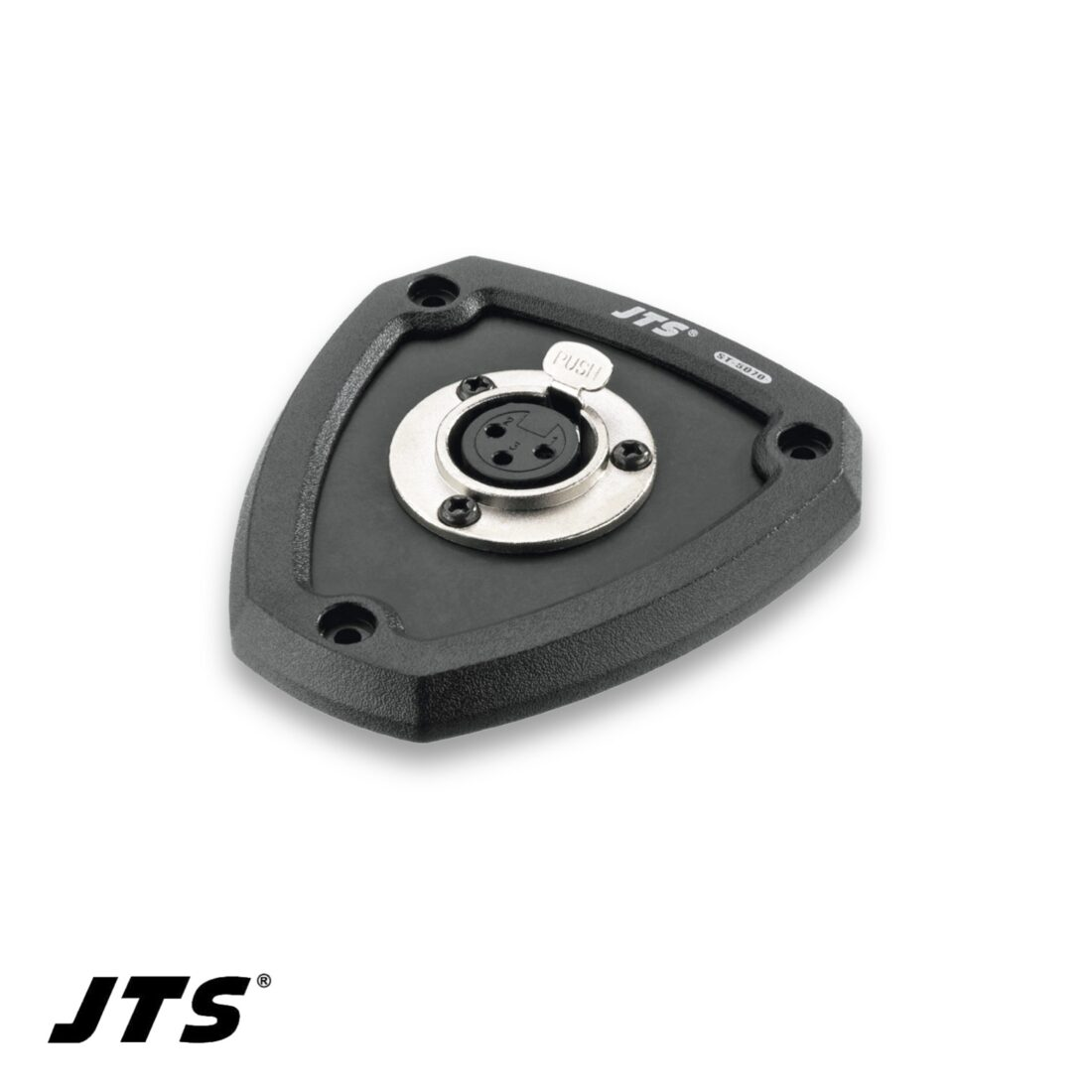 JTS ST-5070 top