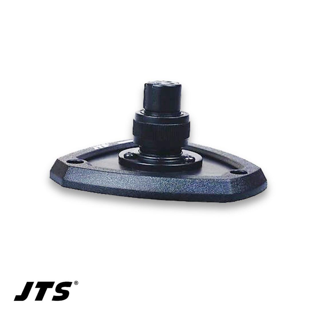 JTS ST-5071