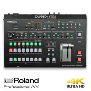 Roland V-600UHD