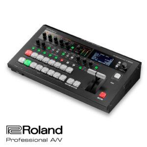 Roland V-60HD