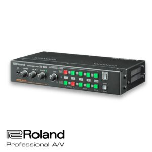 Roland XS-42H