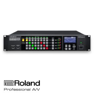 Roland XS-84H
