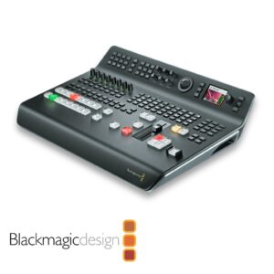 BMD ATEM Television Studio Pro HD