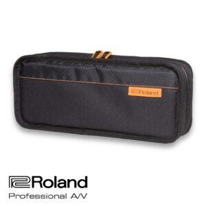 Roland CB-BV1