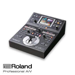 Roland V-4EX main