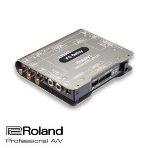 Roland VC-1-DL main