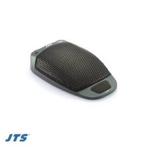JTS CM-601