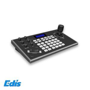 EDIS K50 main