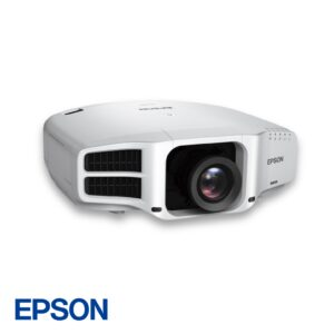 Epson EB-G7200W main