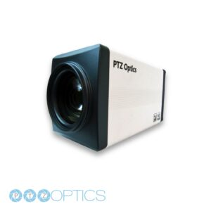 PTZ Optics Z-cam 20x main