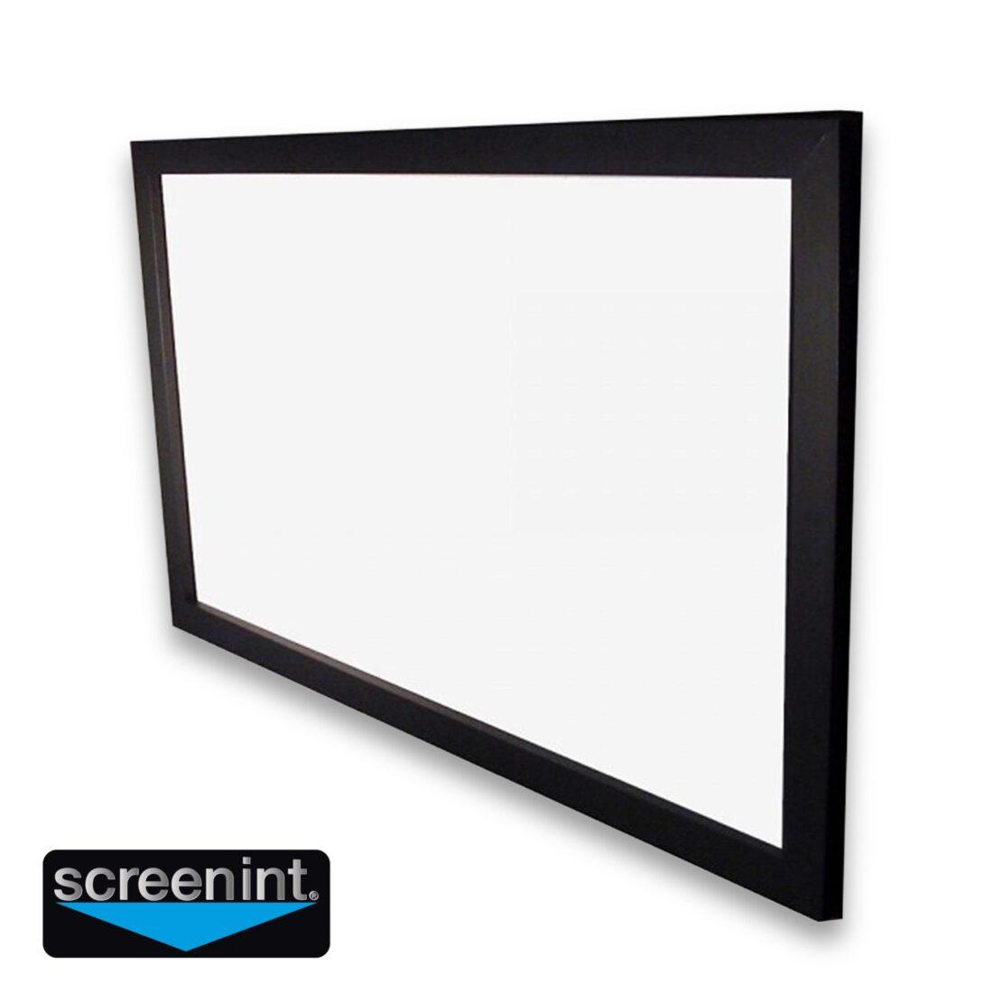SI Modigliani Fixed frame