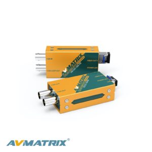 AVMATRIX FE1121-12G main