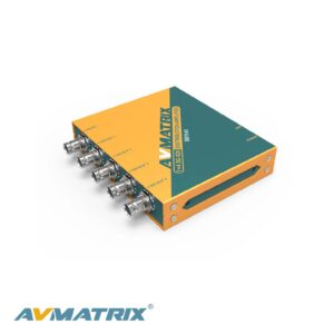 AVMatrix SD1141