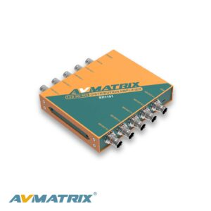 AVMATRIX SD1191