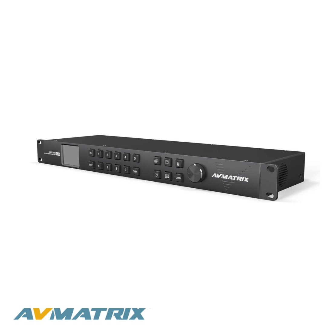 AVMatrix MMV1630