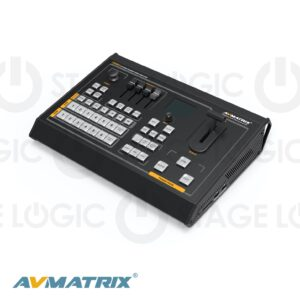 AVMATRIX VS0605U main